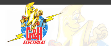 G & H Electrical Contractors and Consultants, Inc.